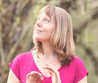 Kristin Glenewinkel