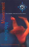 Movement Medicine Books