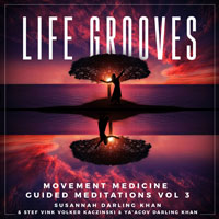 Life Grooves MP3 Album