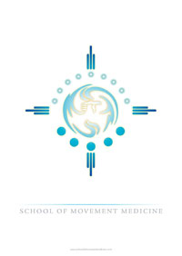 Movement Medicine Mandala
