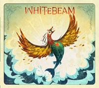 CD - Whitebeam