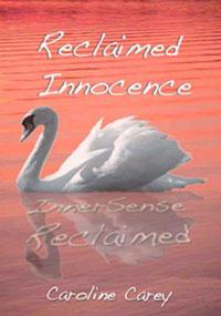 Reclaimed Innocence by Caroline Carey