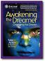 """Pachamama Symposium DVD """"Awakening the Dreamer"""""""