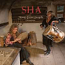CD - Songs from People by Sha