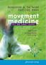 Movement Medicine -In German, by Susannah & Ya'Acov Darling Khan