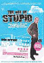 The Age of Stupid DVD