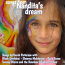 CD - Nandita's Dream