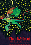 The Walrog: A book by Susannah Darling Khan, with illusatrations by Susanne Perks