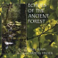 CD - Echoes of the Ancient Forest by Nigel Shaw and  Carolyn Hillyer