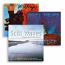 CD - 3 for 2 offer PARTY FOR GOD - WILD PRAYER - STILL WAVES