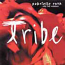 CD - Tribe by Gabrielle Roth and the Mirrors