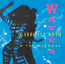 CD - Waves by Gabrielle Roth and the Mirrors