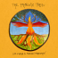 MP3 - The Phoenix Tree by Lua Maria & Adrian Freedman