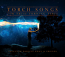 MP3 - 02 Force of The Forest - Single Track from Torch Songs by Susannah Darling Khan