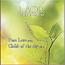 MP3 - Pure Love by Laor Oman-Naharin