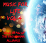 MP3 - Music For Life: Album 4 - For the Love of Life