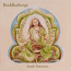 CD - BuddhaSongs by Sarah Patterson