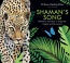 Shaman's Song CD by Ya'Acov Darling Khan