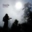 MP3 - Semilla by Lua Maria full Album