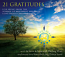 MP3 - 21 Gratitudes - Full Album
