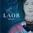 CD - Laor by Agradeço