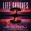 MP3 - 06 Awakening the Dancer - Instrumental by Susannah Darling Khan and friends