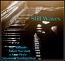 MP3 - Still Waves  by Susannah Darling Khan and Be-Attitude - Full Album