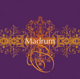 CD - Soma by Madrum