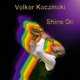 MP3 - Strange Twist Of The Wind by Volker Katzinski