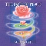 MP3 - Echoes Of Eternity by Volker Cat (Kazinski)
