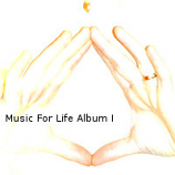 "MP3 - ""Music For Life"" Album 1"