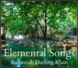 Elemental Songs