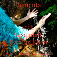 MP3 - Elemental Meditations in Movement - Guided Journeys - Full Album