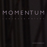 MP3 - Momentum by Lawrence Kelson
