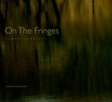 MP3 - On the Fringes by Lawrence Kelson