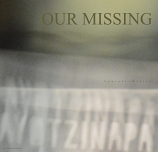 MP3 - Our Missing