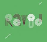 CD - Ravid  by Ravid