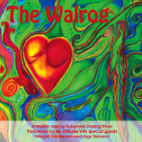 CD - The Walrog, A magical story by Susannah Darling Khan