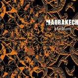 CD - Marrakech by Madrum