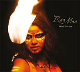 CD - Raa Maa by Shiuli Subaya
