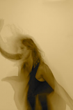 MP3 - 02 Melting into Movement - Awakening the Dancer (from Elemental - Movement Medicine Guided Journey II)
